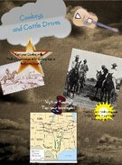 Cowboys/cattle drives's thumbnail