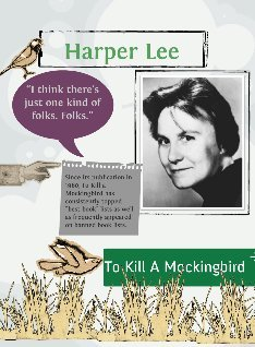 """To Kill a Mockingbird"" by Harper Lee Essay Sample"
