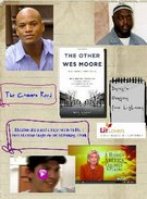 The Other Wes Moore's thumbnail