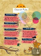 Classroom Rules's thumbnail