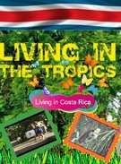 Living In The Tropics's thumbnail