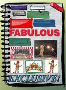 sonny's poster advertising a circus's thumbnail