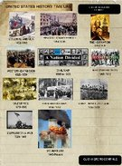 US History: A Time Line's thumbnail