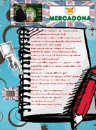 Interview with Mercadona manager's thumbnail