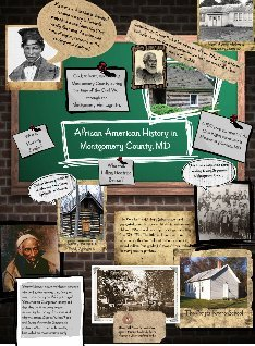 African American History Montgomery County
