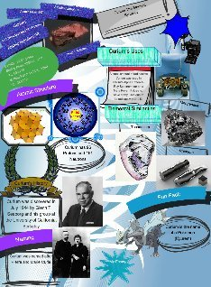 marie curie radioactivity and x rays essay Pierre and marie curie soon succeeded in isolating other radioactive elements  one of  beta particles fall between alpha and gamma radiation in ionizing  potential  essays atomic structure fusion reactions geiger-müller tubes half- life.