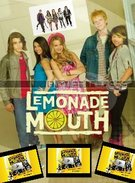 Lemonade mouth's thumbnail
