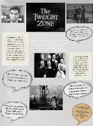 End Of Unit Project: The Twilight Zone's thumbnail