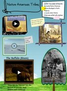 Native American Tribes's thumbnail
