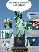 The Best Statue Of Liberty Pictures's thumbnail