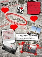 new york by vicky chrysohoidou's thumbnail
