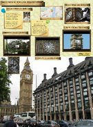 Let' learn about the Diamond Jubilee. Big Ben's thumbnail