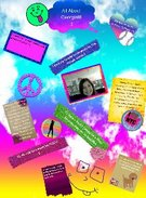 All About Me!! Hippie ;)'s thumbnail