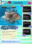 Fifth Grade ZOO Project-Lionfish's thumbnail
