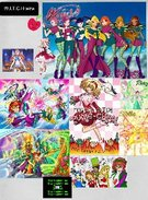 winx club and w.i.t.c.h rules's thumbnail