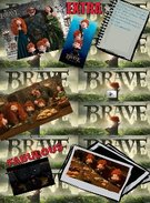 The Brave's thumbnail