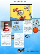 """Level 1: """"The Cat in the Hat""""'s thumbnail"""