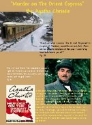 Murder on the Orient express's thumbnail