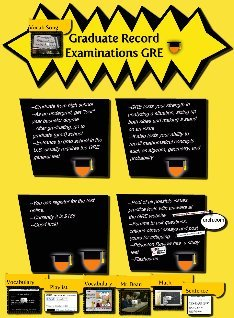 answers to all gre essays Gre issue analysis guide solution to gre issue analysis essays from greguidecom increase your gre essay scale score using these free online gre issue essays.