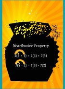 Distributive Property's thumbnail