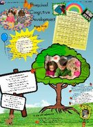 preschool cognitive development's thumbnail