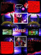 habishs one and only messi's thumbnail