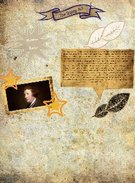the stamp act- edmund burke's thumbnail