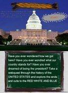 Glog-United States History for 5th Grade's thumbnail