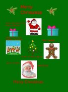 Christmas stories and songs's thumbnail