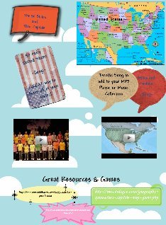 50 States & Capitals: 50, capitals, states, usa, usa | Glogster EDU on us map with states and capitals, locate states and capitals, easily memorize 50 states and capitals, united states and their capitals, owl and mouse states and capitals, online games states and capitals, canada states and capitals, funbrain states and capitals,
